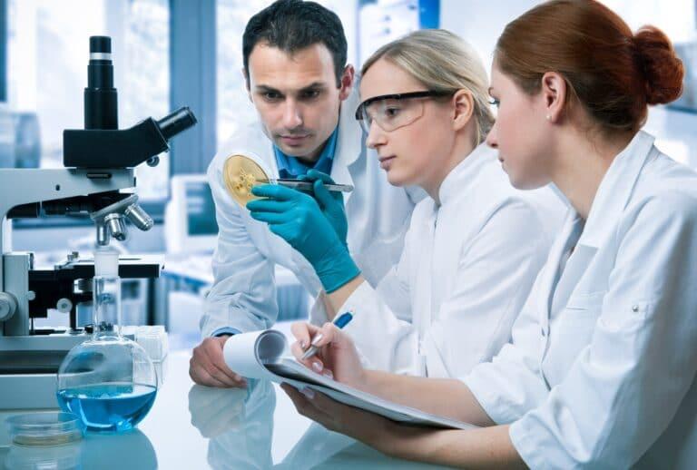 API - Aktywne Składniki Farmaceutyczne